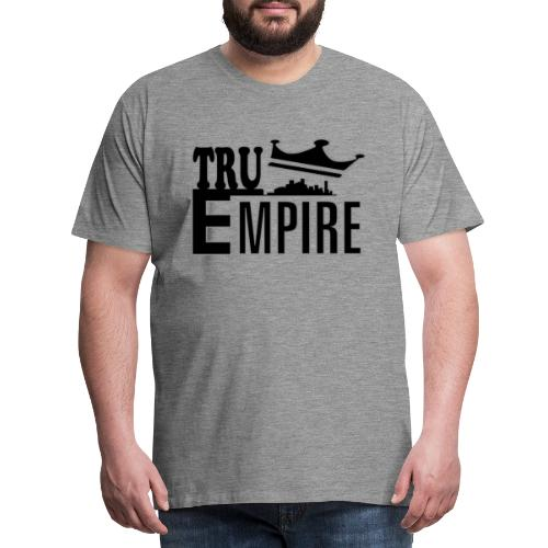 TruEmpire - Men's Premium T-Shirt