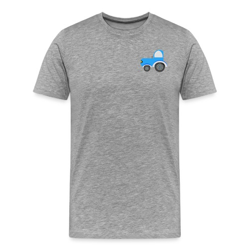 af9abf657e5e7f244bfa4d11114cbdf9d05bfc11 512 png - Herre premium T-shirt