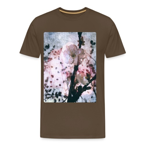 № 12 [hortus] - Men's Premium T-Shirt