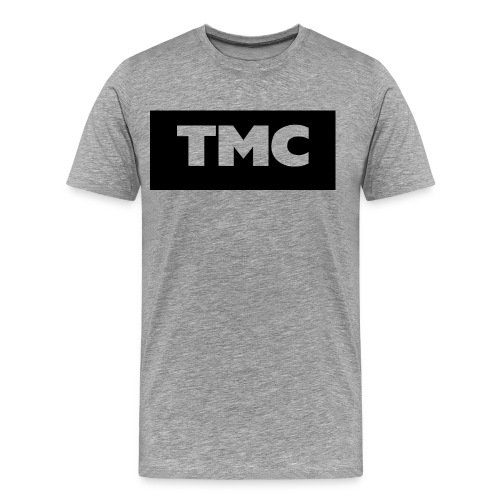 TMC - Men's Premium T-Shirt