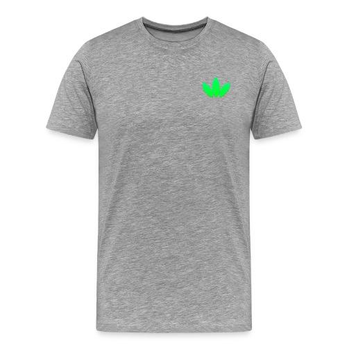 HIGH5 - Men's Premium T-Shirt