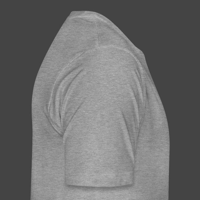 Waldsau-Shirt für Jäger/innen