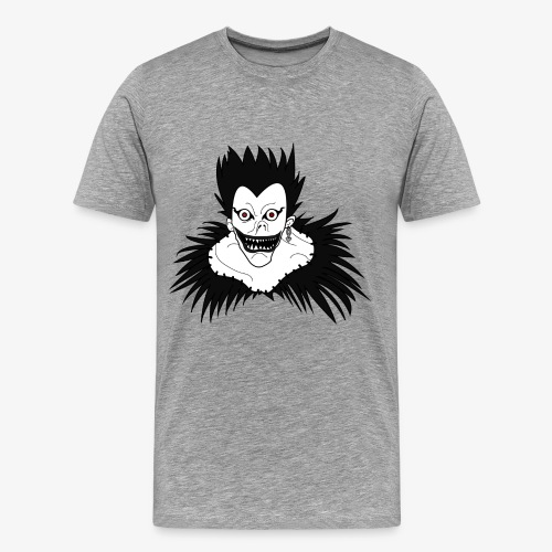 Ryuk - T-shirt Premium Homme