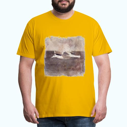 Seaside - Limited Edition - Men's Premium T-Shirt