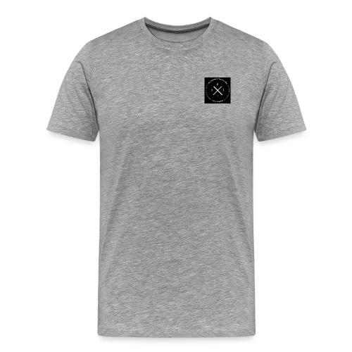 APT Fresh - Men's Premium T-Shirt