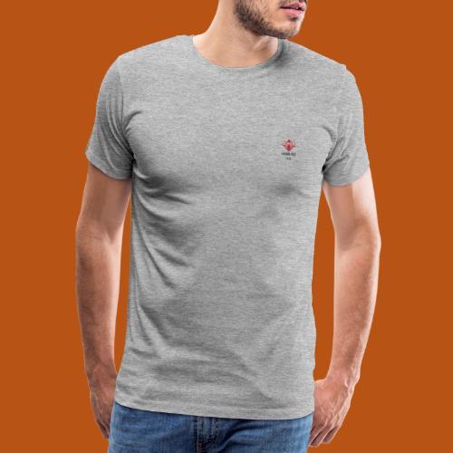 QUE LES BIBIS - T-shirt Premium Homme
