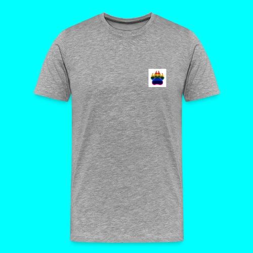 13522482 1633469950306238 - Herre premium T-shirt