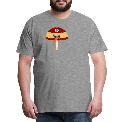 KARAKASA - T-shirt Premium Homme