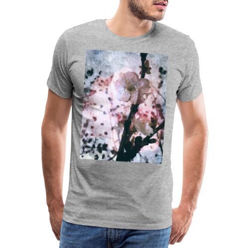 № 12 [hortus] - Men's Premium T-Shirt