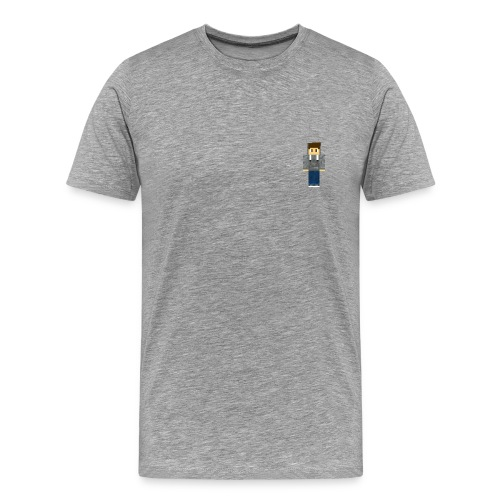 Tee-shirt MrCola - T-shirt Premium Homme
