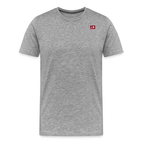 Untitled 1 - Men's Premium T-Shirt