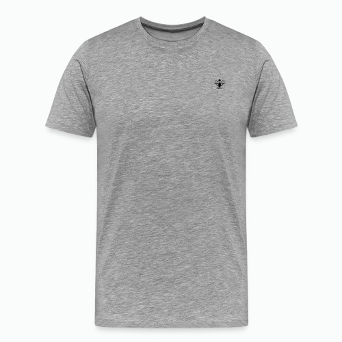 D.G.N.P - T-shirt Premium Homme