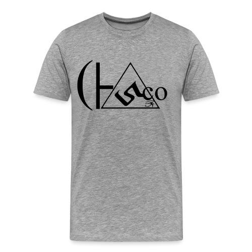 CESCO - Men's Premium T-Shirt