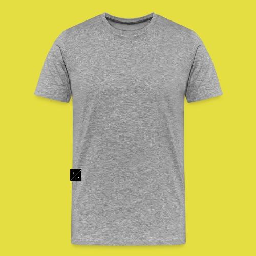 FakeYeezyHD Merch Kollektion 2.0 - Männer Premium T-Shirt