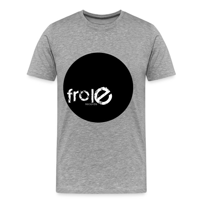 logo frole vettoriale 23 png