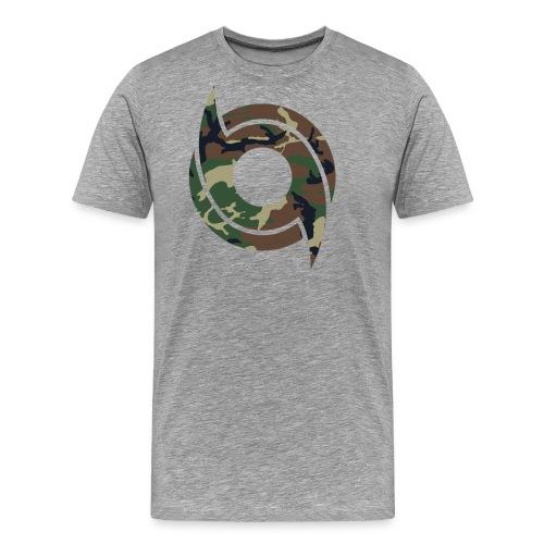 shop 3 png - Men's Premium T-Shirt