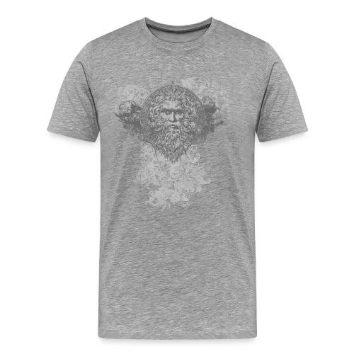 Vintage Edition - Camiseta premium hombre