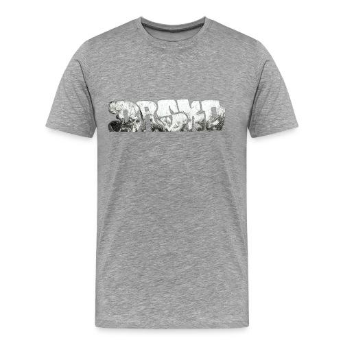 Dasko - Männer Premium T-Shirt