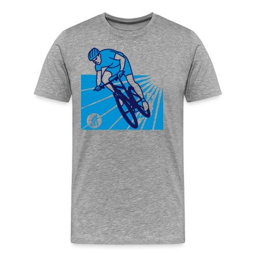 MTB - Men's Premium T-Shirt