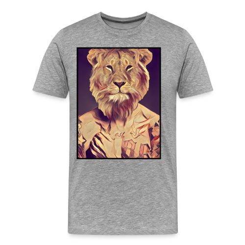 Photo 30 07 2016 11 28 21 jpg - Men's Premium T-Shirt