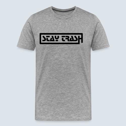 Unbenanntindlererer png - Men's Premium T-Shirt