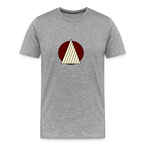 Fitzsim - Men's Premium T-Shirt