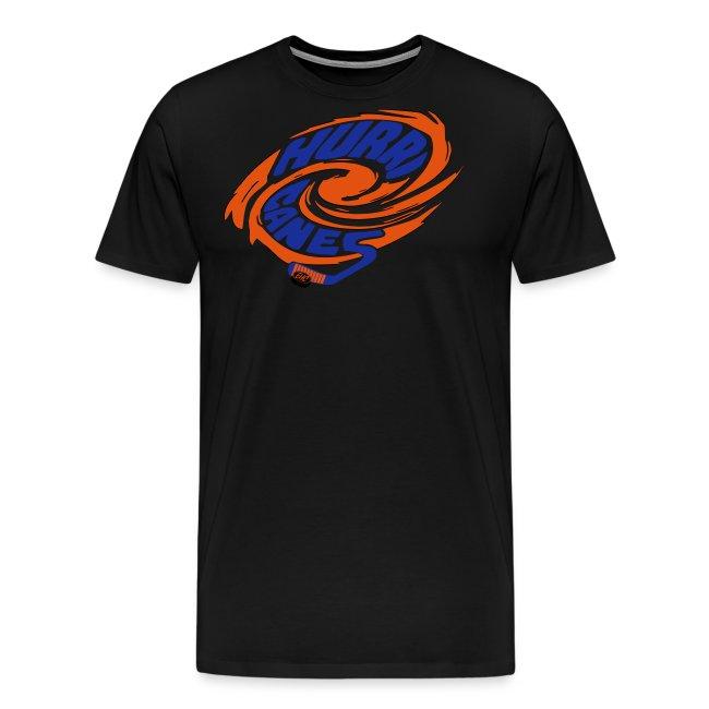 hurricanes logo alternativ