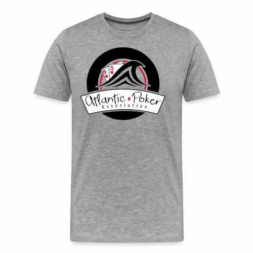 MGM triton v - T-shirt Premium Homme