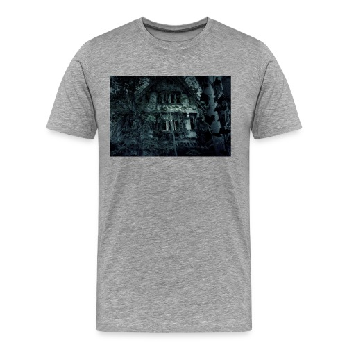 IMG 0253bis jpg - T-shirt Premium Homme