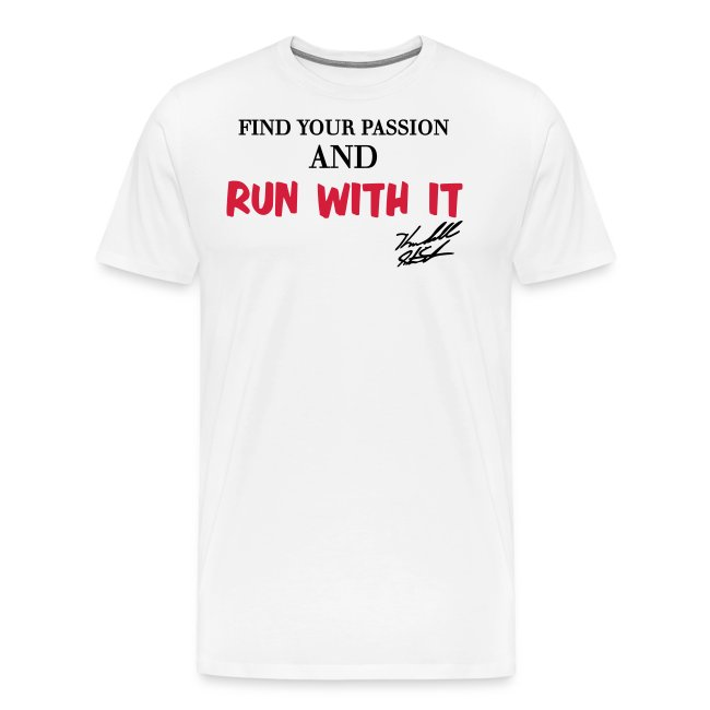 run with it with sig