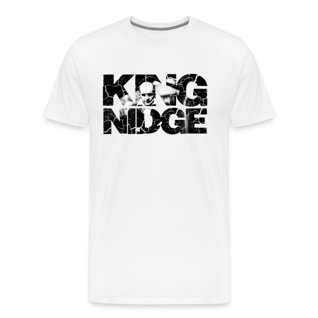 KING NIDGE png