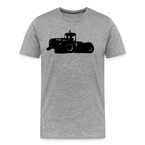 CIH9370 - Men's Premium T-Shirt