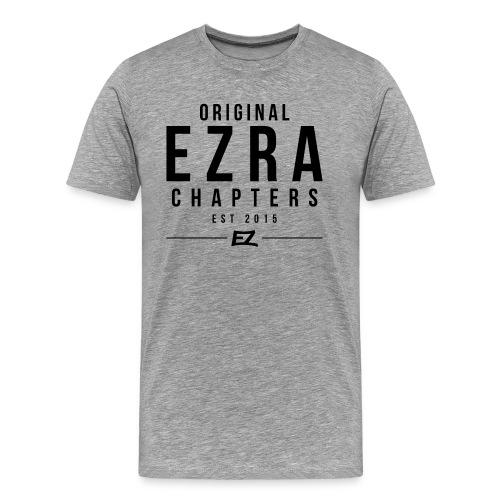 ijcfijcficiijfd png - Men's Premium T-Shirt