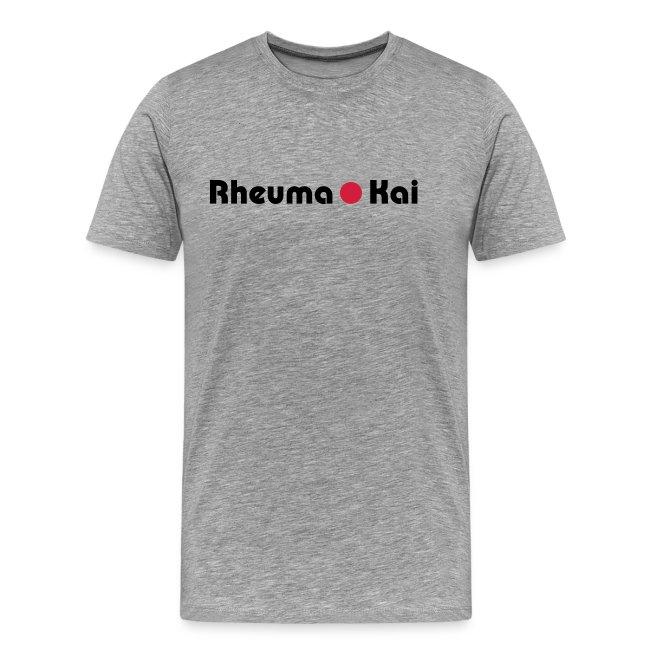 Rheuna Kai