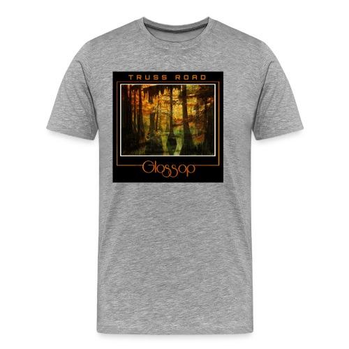 image 00001 jpg - T-shirt Premium Homme