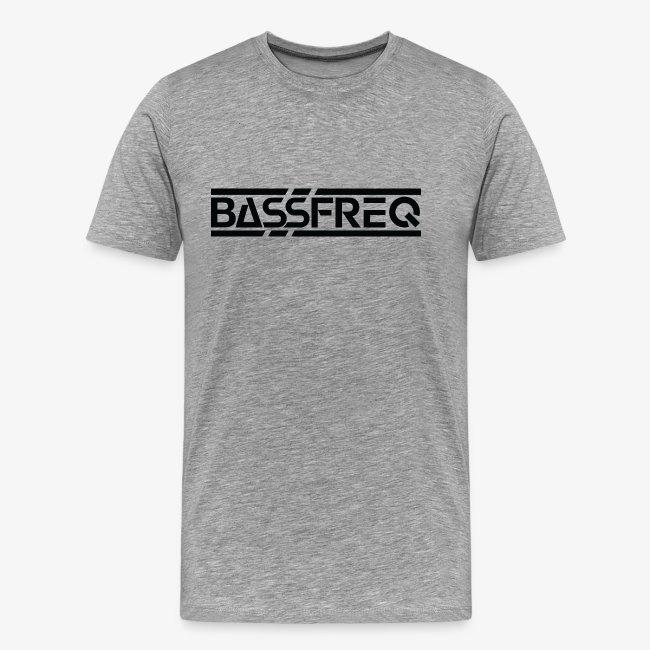 Bassfreq