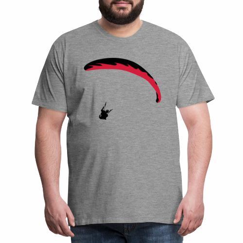 schonkersparar - Männer Premium T-Shirt
