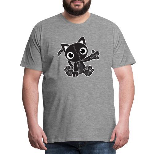 Streminou - T-shirt Premium Homme