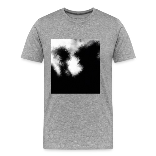 Kreecha 1 - Men's Premium T-Shirt