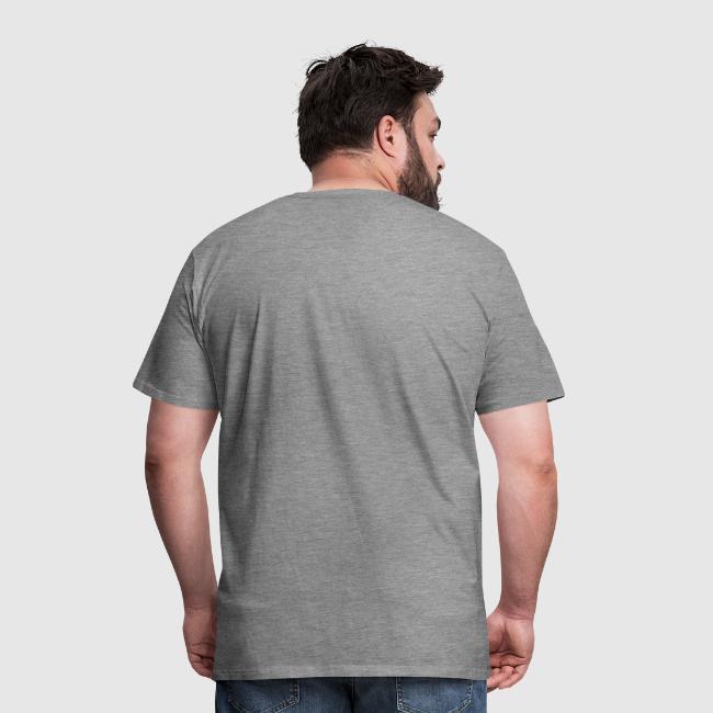 performance tshirt