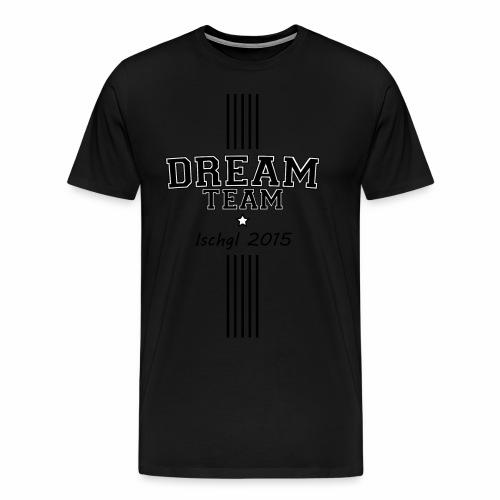 tshirt4 png - Männer Premium T-Shirt