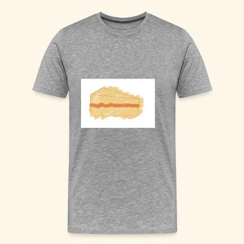 IMG 1550 - Men's Premium T-Shirt