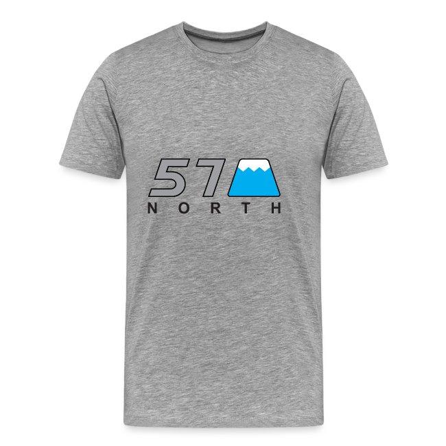 57 North