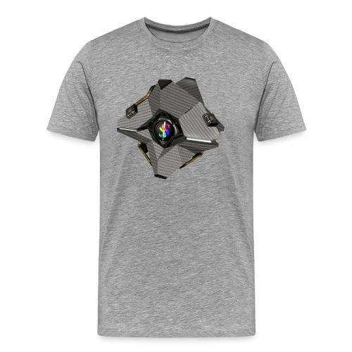 Solaria - Men's Premium T-Shirt