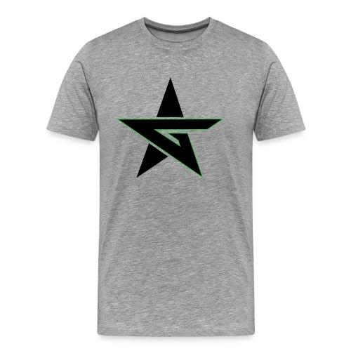 Money Money - Men's Premium T-Shirt