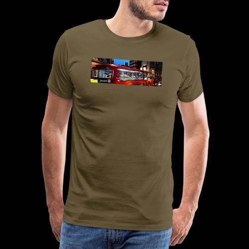 Trafalgar - Men's Premium T-Shirt