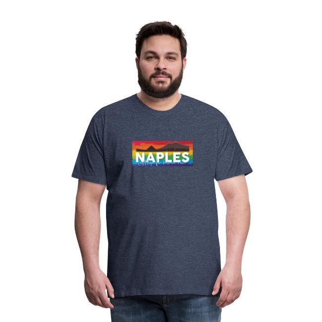 Naples Pride