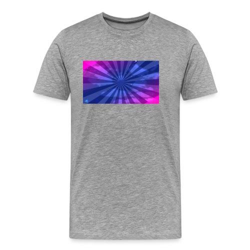 youcline - Men's Premium T-Shirt