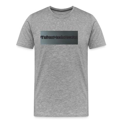 Annotation 2019 01 10 165012 - T-shirt Premium Homme