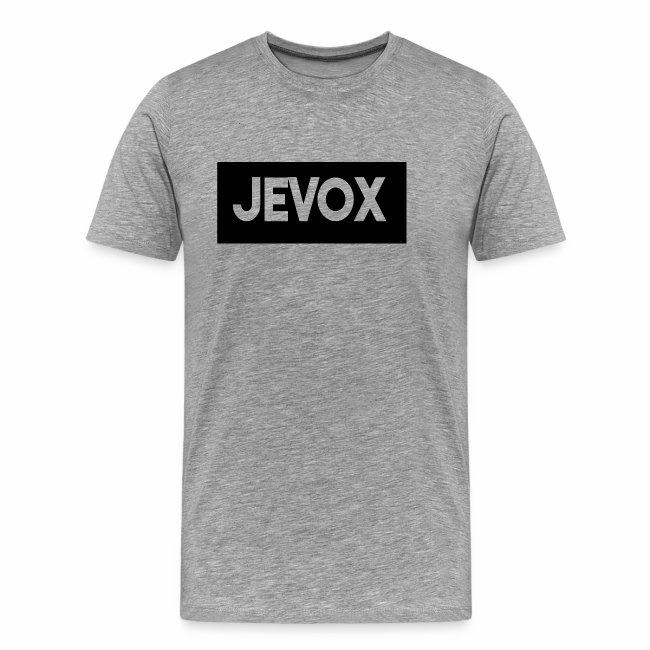 Jevox Black